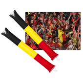 Cheering Sticks België