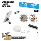 Work from home Gift Set 2